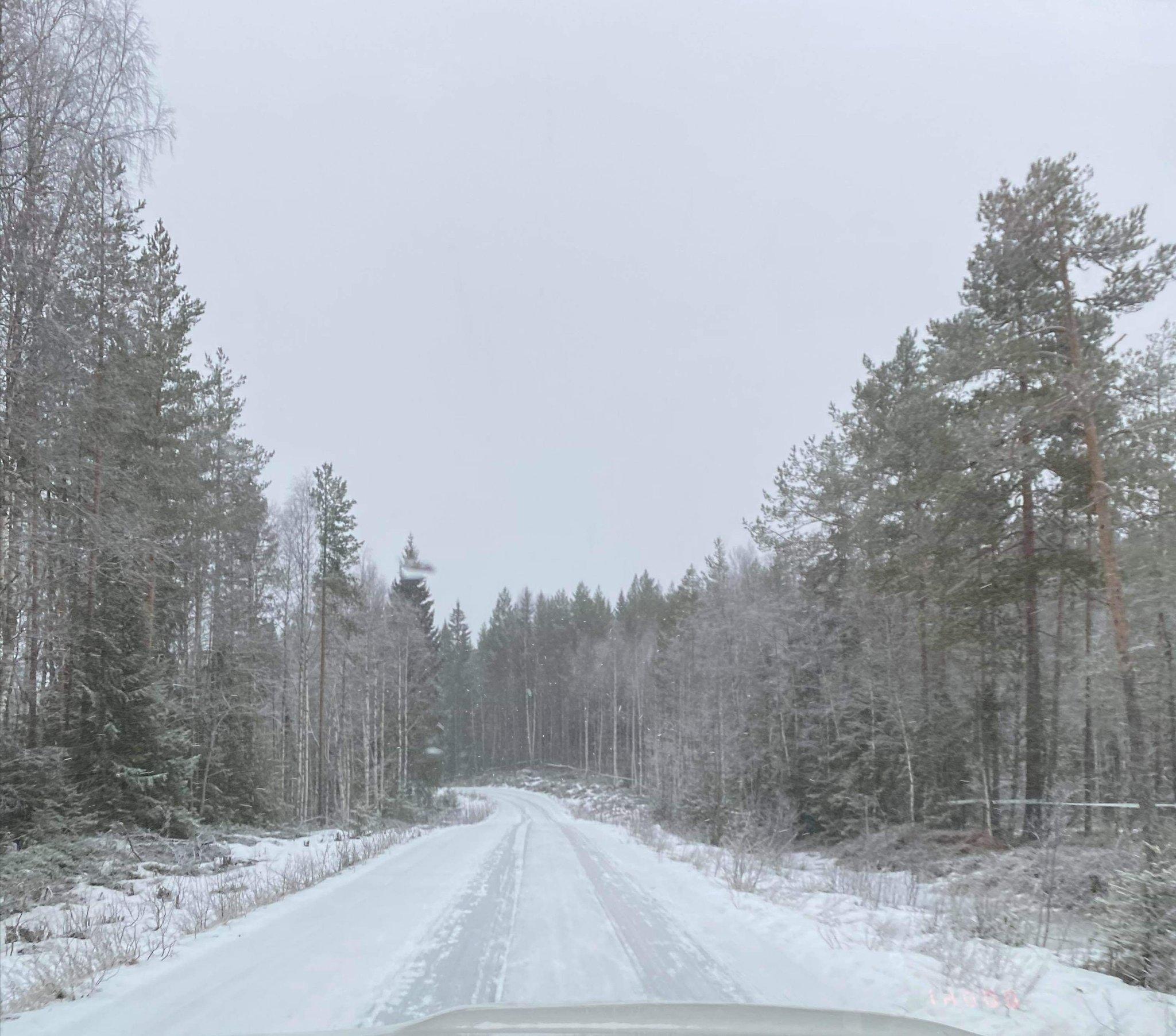 WRC: 68º Rallye Sweden [13-16 Febrero] - Página 2 EQj-2s7XYAEH--3?format=jpg&name=4096x4096