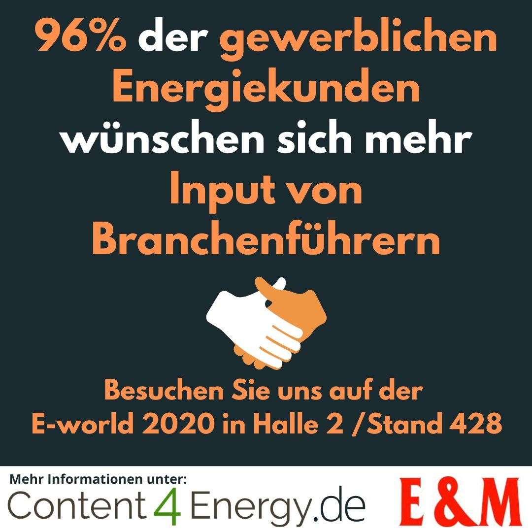 #Eworld2020