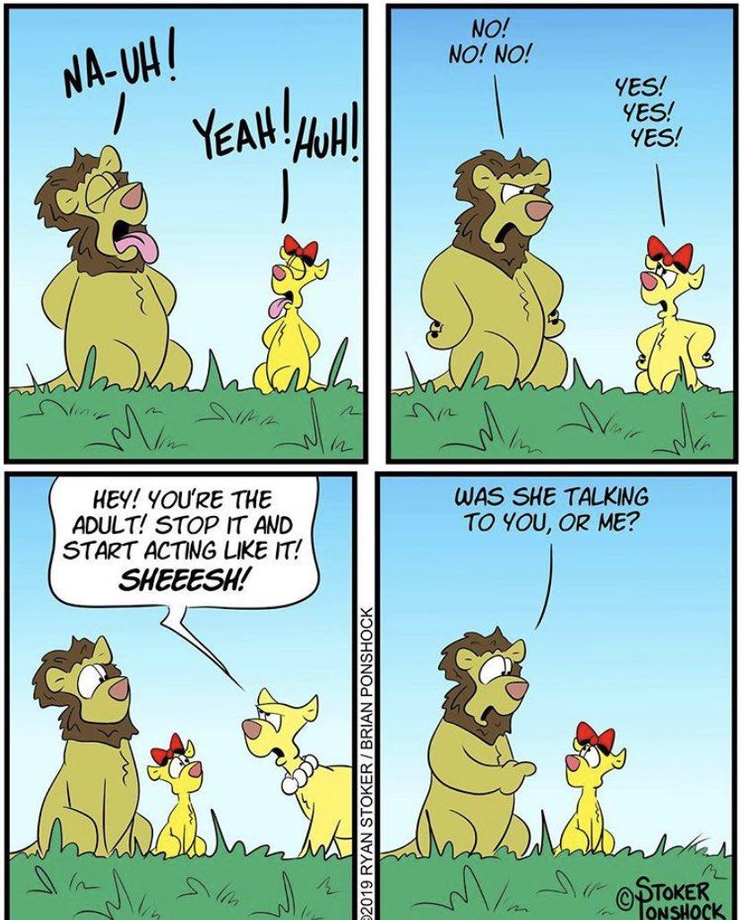 "Funny Adult Comics prideland on twitter: ""#prideland #dad #dads #rodger #keely"