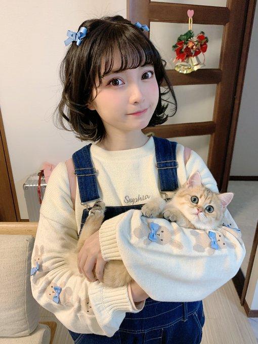 コスプレイヤー橘子のTwitter画像95