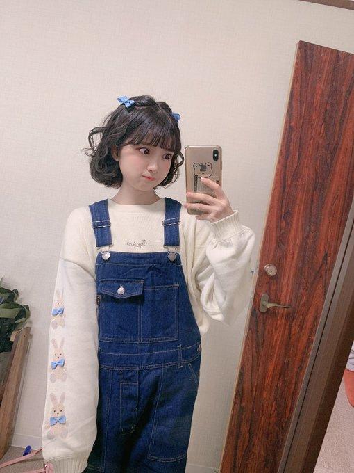 コスプレイヤー橘子のTwitter画像93