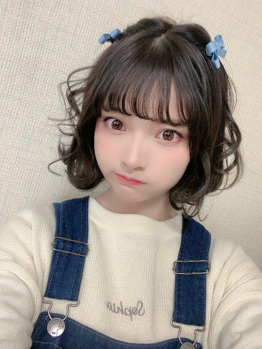 コスプレイヤー橘子のTwitter画像94