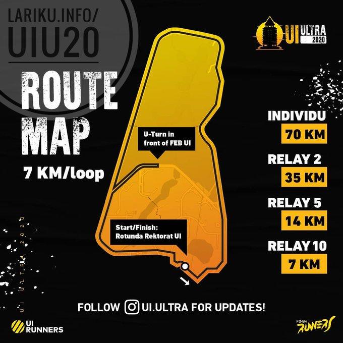 UI Ultra • 2020