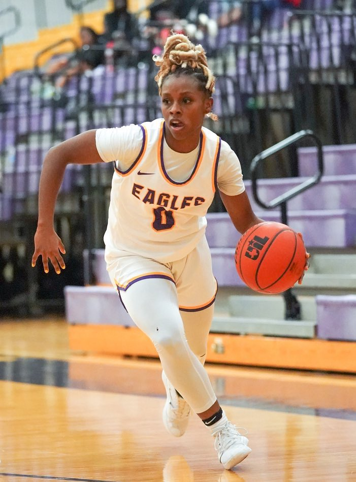🔥🔥🔥 STATS vs Berkner  Jr. PG @calliecooper0 with a double double tonight.    27 pts, 5 ast, 11 stl 👀 #txhshoops #txhsgbb @RichardsonHS1 @CoachPels @coachdansby #LEWorkmeansWerk https://t.co/GgRvOwbq1W