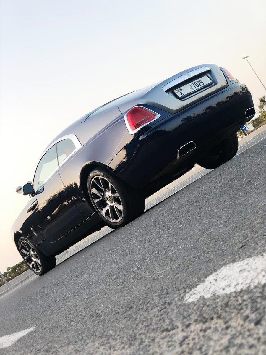 تاجير سيارات في دبي The1 Dubai Twitter