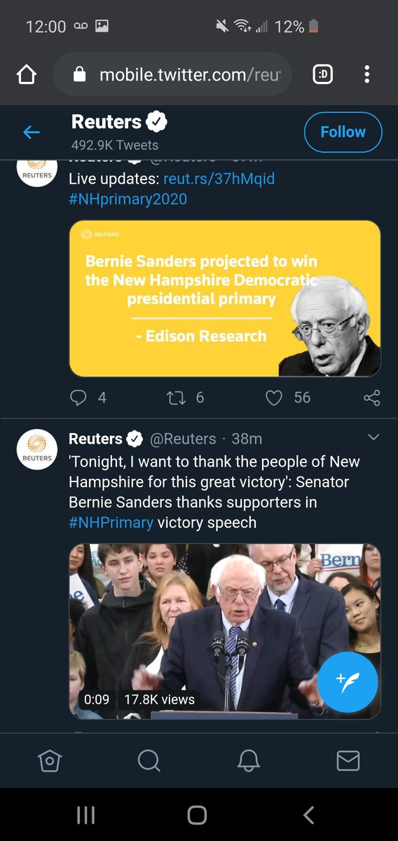 @scott_seiver Reuters has several NH primary tweets