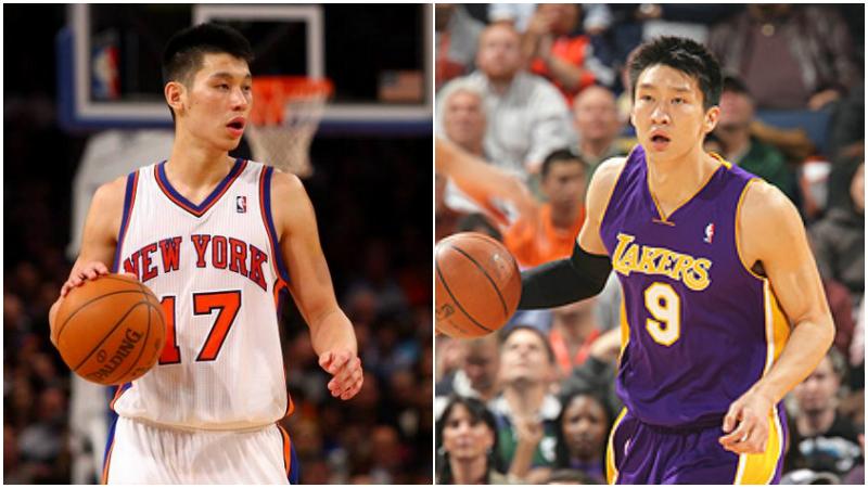 林書豪能在NBA立足,為何孫悅卻不順利?Kobe曾說出自己的看法!