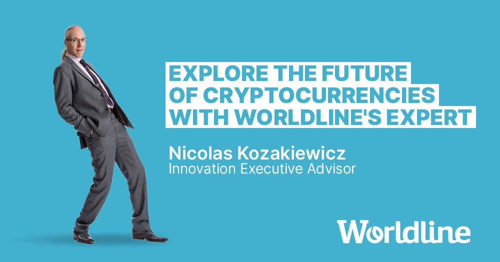 [#MWC20] Price volatility constitutes a major hindrance to the everyday use of #cryptocurrencies. #StableCoin may be the answer to this challenge. To learn more about the future of cryptocurrencies, read @KZKWCZ' #blog #article. https://okt.to/Lyc5OM