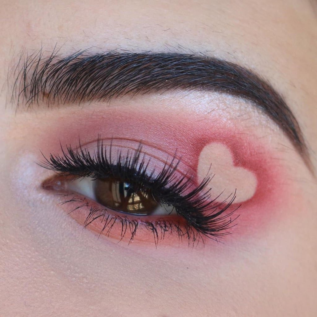 Be your own Valentine! Brow appointments available! #selfcare #selflove #valentinesday #bemine #love #pamoeryourself #placentia #orangecounty #phenixsalonsuites #brows #waxing #threading #25yearsinthegame #24yearsinbusinesspic.twitter.com/L4ng75JwKJ