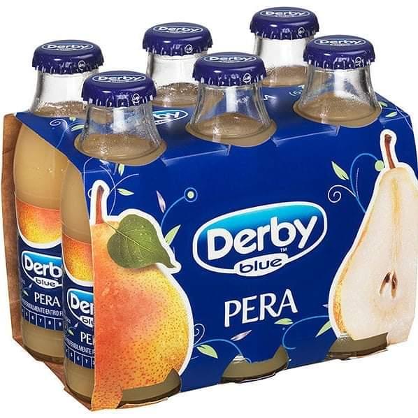Tra 4 Derby a pera e 4 pere al Derby è un attimo... #NotForEveryone #MilanoSiamoNoi