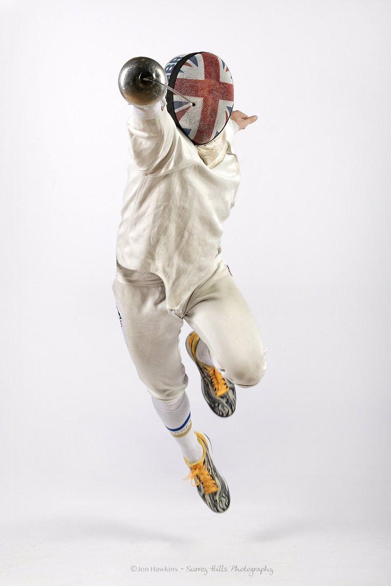 George Morris @teamsurrey #surreyuni #fencing #fencinglife #fencingposts #fencingteam @britishfencing #fencingphotos #sport #surreyhillsphotography #sports #sportsphotographypic.twitter.com/mdViP0Z5aP