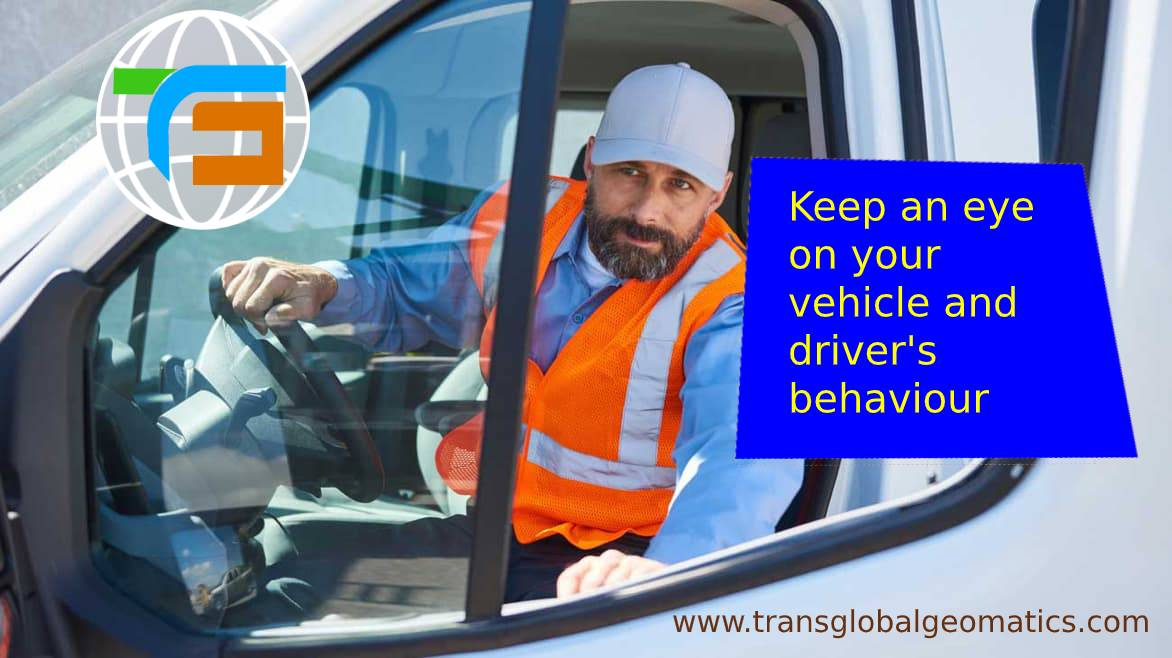 #Manage your #vehicle speed and keep an #eye on your #driver's speeding #behaviour. #Driver Behaviour #Monitoring is an #important safety & #cost-saving measure.  https://bit.ly/2k7ypRH #transglobalgeomatics #speeding #vehiclesafety #vehiclemanagement #gpstracker #vehicletrackerpic.twitter.com/pBMufBvCcH