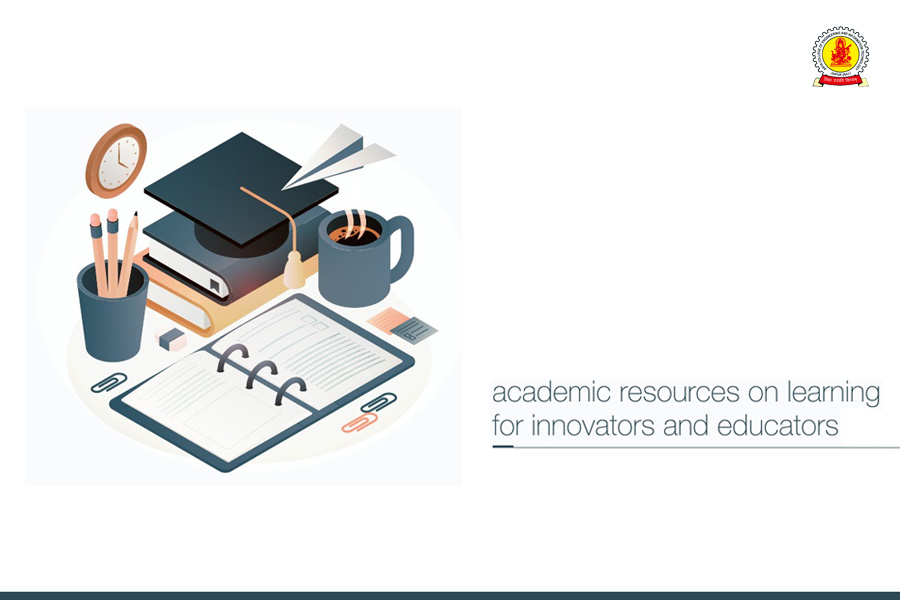 Enhancing and scaling online learning is an important focus for #EngineeringColleges. It strives to advance personalized #learning strategies using technology and to expand access to both residential & new student audiences... http://bit.ly/3bAaVdY   #technologyblog #innovationpic.twitter.com/YcFroifO9g