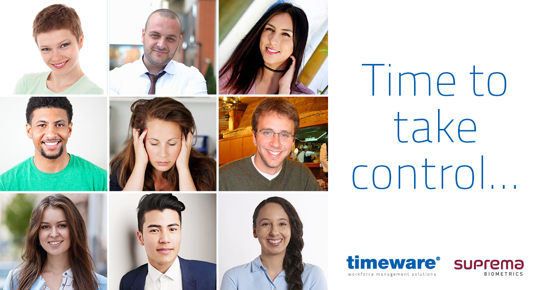 Guess whose business didn't invest in timeware?  It's time to take control with a timeware workforce management solution... http://timeware.co.uk  #timeware #supremainc #timeandattendance #workforcemanagement #accesscontrol #sageuk #genetecpic.twitter.com/pt4fFy1mhf