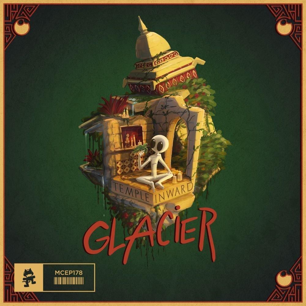 Растопит ваше сердце в эту любовную пятницу (14 февраля) на @Monstercat: Instinct! 🏯❣️  @GlacierTunes - Temple Inward EP   Сохранить заранее: https://monstercat.ffm.to/templeinward-9g4w…  #Glacier  #News