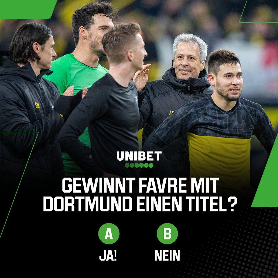 #Favre