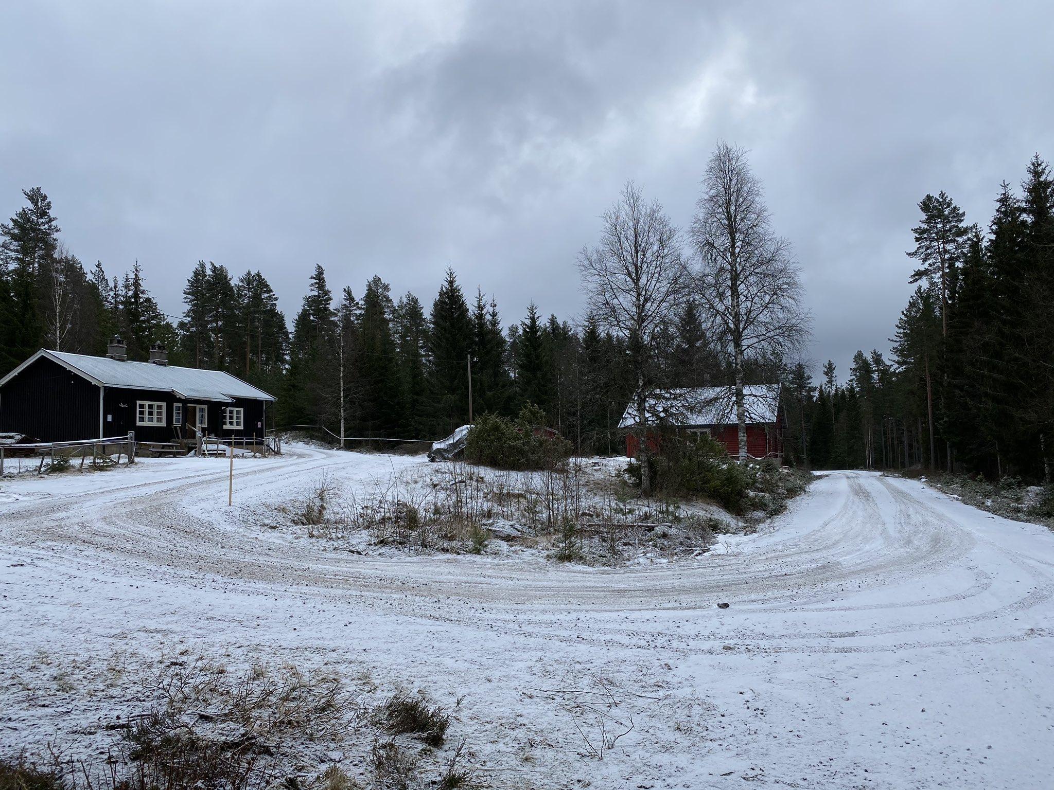 WRC: 68º Rallye Sweden [13-16 Febrero] - Página 2 EQkRfC5WsAAZ5q2?format=jpg&name=4096x4096