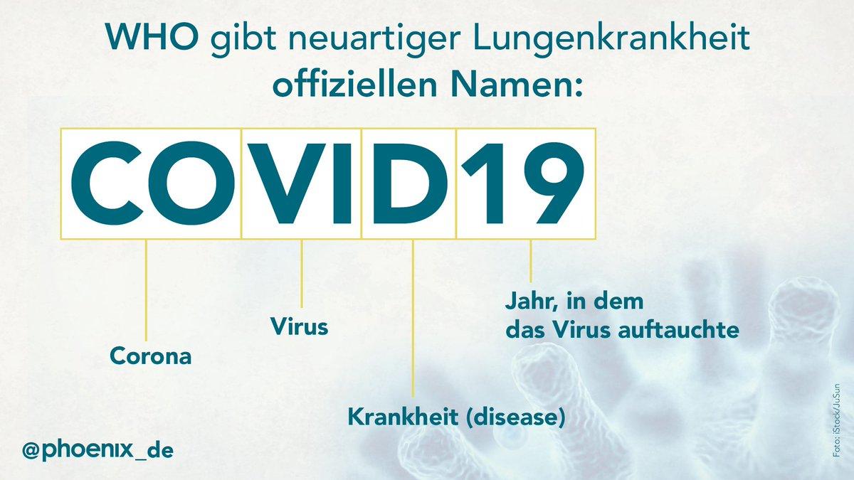 #COVID19