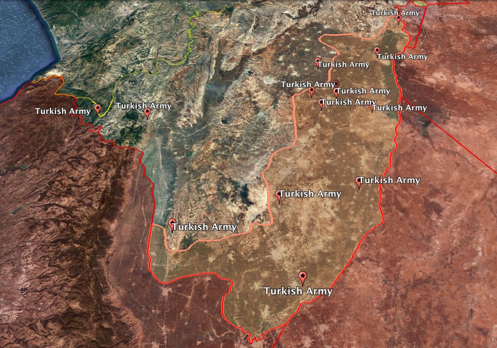 Syrian War: News #20 - Page 28 EQk_jsHWoAAl2Nb?format=jpg&name=large