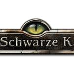 Image for the Tweet beginning: Bekleidetes Schlappohr-Erdmännchen fürDSK