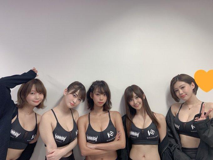 グラビアアイドル山本ゆうのTwitter自撮りエロ画像36