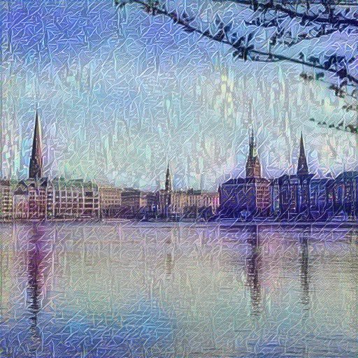 Alster vs. digital impact  #digitalart #hamburg #digital #welovehh #digitalpainting #igershamburg #hamburgmeineperle #digitalartist #hh #photoshop #graphicdesign #hansesticWebdesign #ig\_hamburg #igershh #sketch #hamburgcity #instaart #digitaldrawing #alster #hamburgereckenpic.twitter.com/ILMTMjyyEu