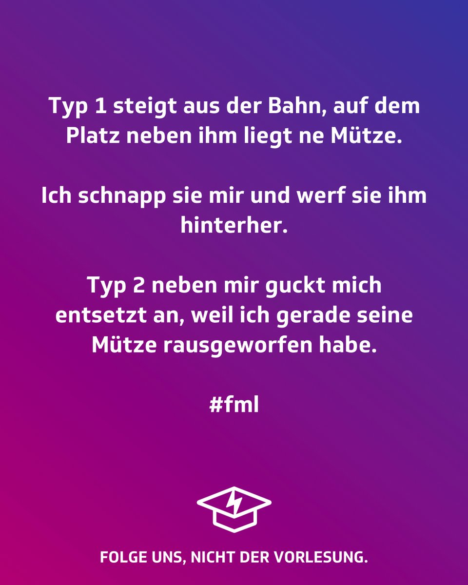 Und wir haben grad mal Mittwoch #studentenstoff #studenten #dualerstudent #student #jodel #studieren #klausur #klausuren #vorlesung   #lustig #lachen #witzig #lächeln #freude #lebensweisheiten #langeweile #schwarzerhumor #memesdeutsch #deutschememes #lustigespic.twitter.com/HsaD5sG7sz