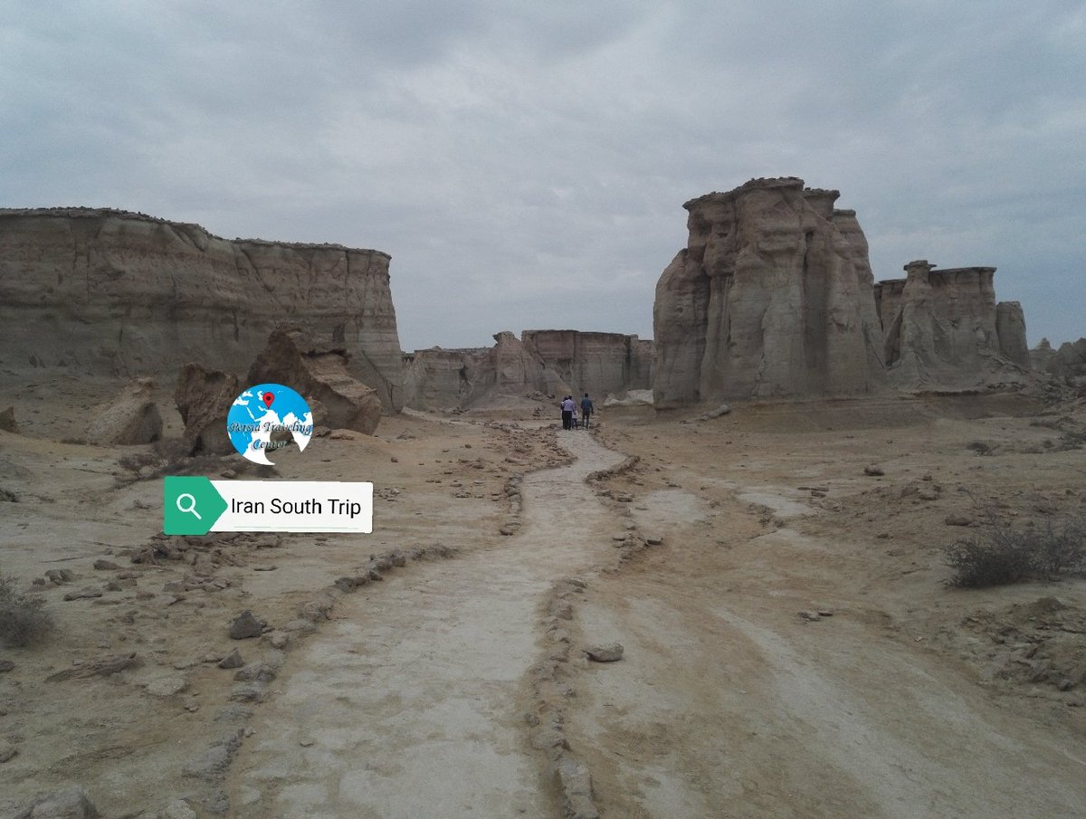 #iran_south_trip Are you looking for having a trekking tour in Iran? Let's get acquainted with our South Trekking Tour that is one of the most common route for adventurous. #holiday #trip #guidedtour #guidedtourtoiran #traveling #travel #italians #swiss #aussie #trekking #trekpic.twitter.com/e06BhMobg7
