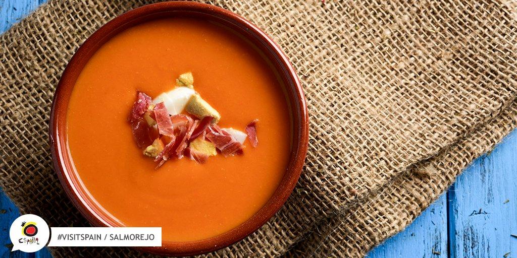 Andalusien, kultureller und gastronomischer Treffpunkt. 🤤   #VisitSpain #SpainGastro #gastronomie #Andalusien #Spanien #snacks #bars #food #tapas  #foodlover #delicious #food #foodies #yummi #gastrolovers #Spanishlunch @viveandalucia @SaboreaEspana