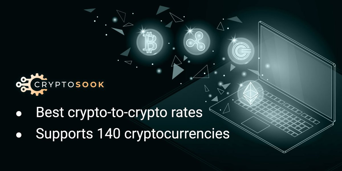 best place to sell cryptocurrency fast