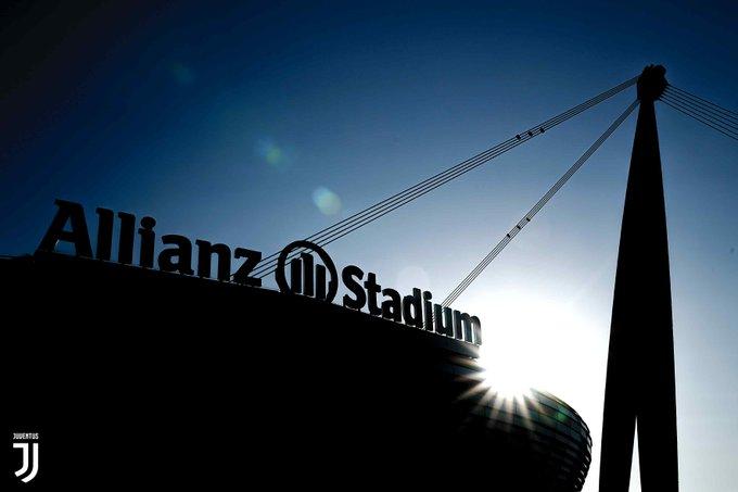 Stade Juventus