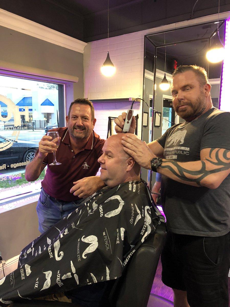 Book online http://HushFL.com #spa #dayspa #grooming #bodygrooming # #facials #microdermabrasion #microderm #ftlauderdale #hushspa #wiltonmanors #haircut #barber #gaybarber #massage #gay #gaybusiness #bodypositive #selfcare #shave #razorshave #ftlauderdale #wiltonmanorspic.twitter.com/66rDVsKy2A