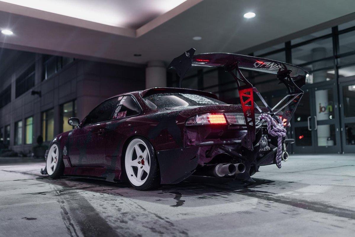 Street Faction On Twitter You Lack Hatred Sasuke Streetfaction Nissan 180sx 240sx S13 Silvia S13coupe S13hatch S13vert S14 Kouki Zenki Bashbar Tigwelded Drift Driftcar Introverticle Jp Stephonasaur Https T Co Egbmz2e0zt Https