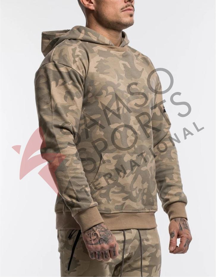 We are manufacturer of all kinds of Sports and Fitness Wears. We produce high quality apparels in the very best.  https://samsosportsintl.com  info@samsosportsintl.com  Whatsapp:+923316683952 #camo #camoflauge #hoodies #zipper #sportswear #fitness #fitnesswear #gymwears #apparelspic.twitter.com/xW56bpYJVw
