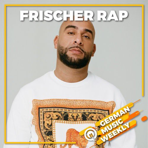 We sort thru the latest #German #hiphop & #rap to bring you the best weekly!  Spotify: http://spoti.fi/2RoD4dw Apple Music: http://apple.co/2O3vsPS  Cover: Veysel  #germanmusic #hiphopmusic #newmusic #newmusicalert #neuemusik #deutschrap #deutschemusik #listentothis #Germanypic.twitter.com/43Su2ORuRe