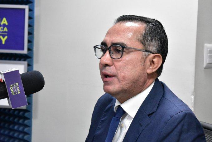 Lunes 17 Asamblea conocerá presupuesto para elecciones 2021