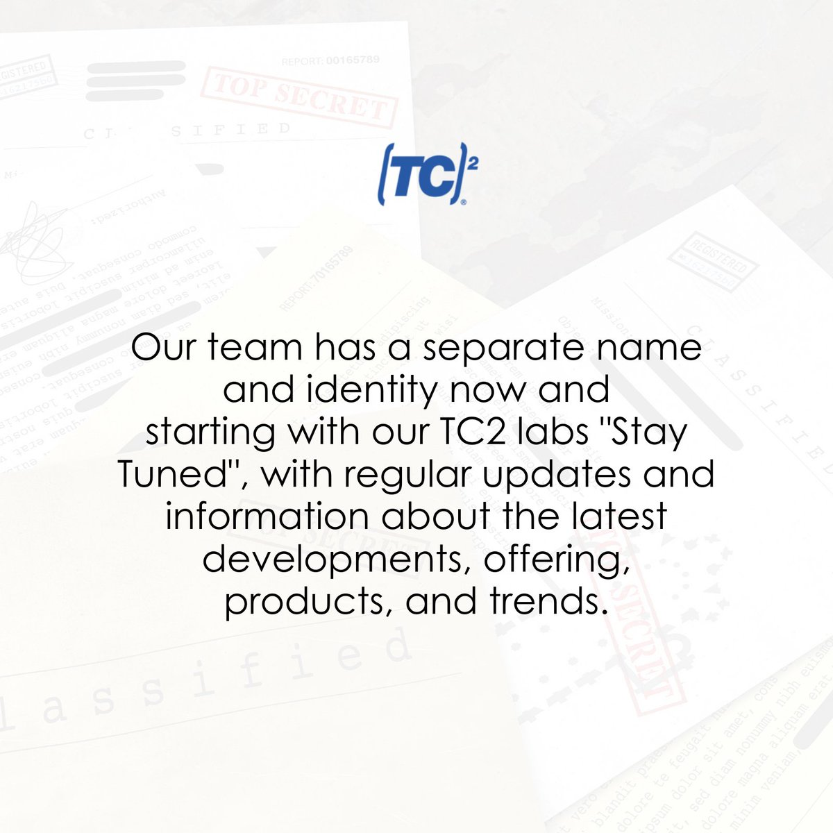 Your TC2 Labs team, at your service! For more such updates:   #3DTechnology #Fashion #Fitness #Reach #Research #Reality #3dcustomisedsolutions #3DServices #3DScanners #3rdDimension #NewDimension