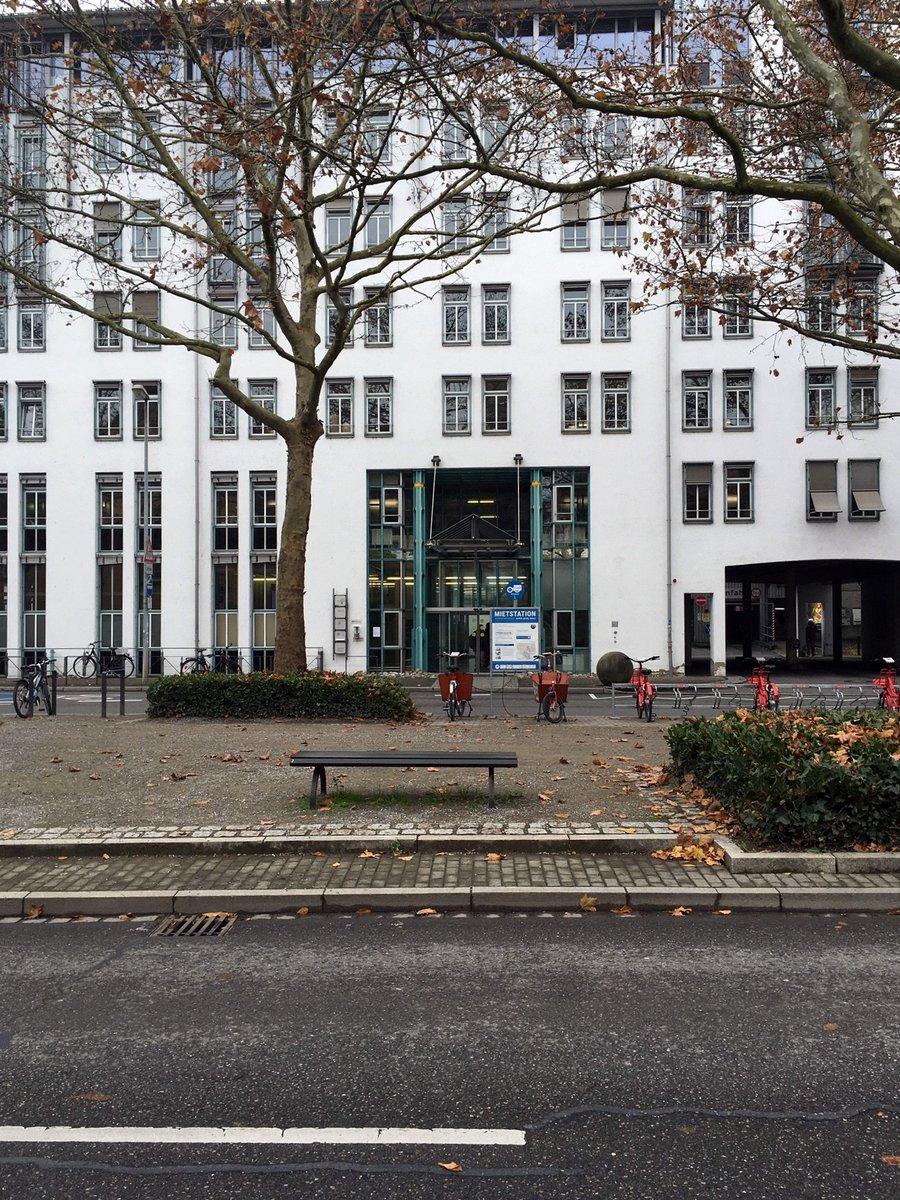 Handlungsprogramm Radverkehr der #Radstadt_Konstanz, barrierefreier Ausbau des Turms zur Katz, Renaturierung am Seeufer Staad,... Morgen ab 16 Uhr tagt der Technische und Umweltausschuss an der Laube. Kommt gern dazu! https://www.konstanz.sitzung-online.de/public/to010?1&SILFDNR=1001877&refresh=false…pic.twitter.com/KRqGuVKq7o