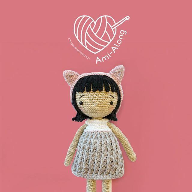 Amigurumi - all FREE Crochet Patterns at a Glance - doitory | Page 5 | 640x640