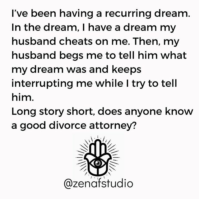 This is based on my actual dream last night. Don't worry my real life husband survived the ordeal- but my dream husband I'm still mad at.  . . . . .  #zenafstudio #zenaf #zenasfuck #lajolla #sandiego #sandiegolife #houston #houstonsmallbusiness #hou… https://ift.tt/38mHgmm pic.twitter.com/2N603Nygwf