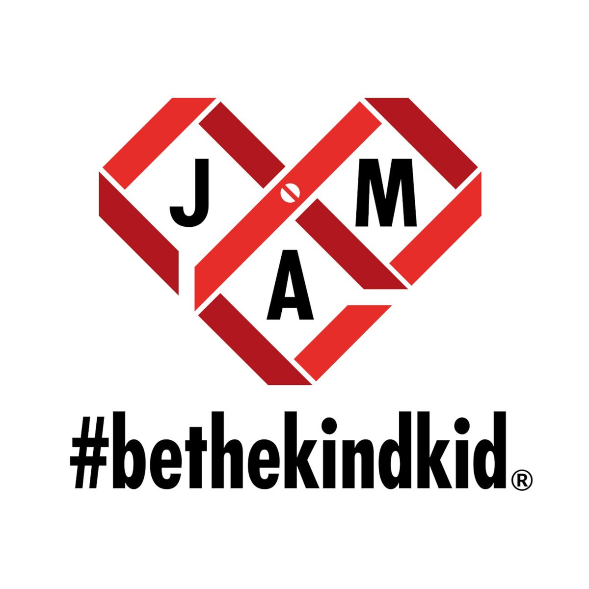 Two first grade students started a kindness movement, and a non-profit!  #bethekindkid  #edchatme #edleaders #learnercentered