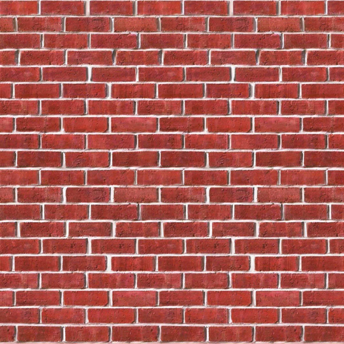 La Gran Muralla 💚🍀