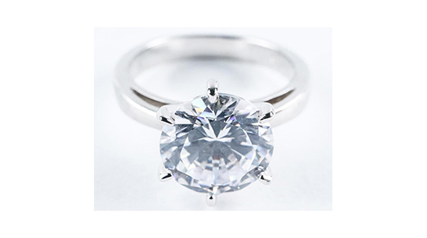 925 Silver Solitaire Ring Swarovski Elements 3ct https://auction.auctionnetwork.ca/925-Silver-Solitaire-Ring-Swarovski-Elements-3ct_i35940008… - Online Auction Wednesday February 12th, 2020 At 7:00 PM EST. Collector Estates | #Coins, #Banknotes, #Bullion, #Art, #Jewellery, #Sports & More! #OnlineAuction #CoinAuctions #EstateAuction pic.twitter.com/zpxXn1pw1U