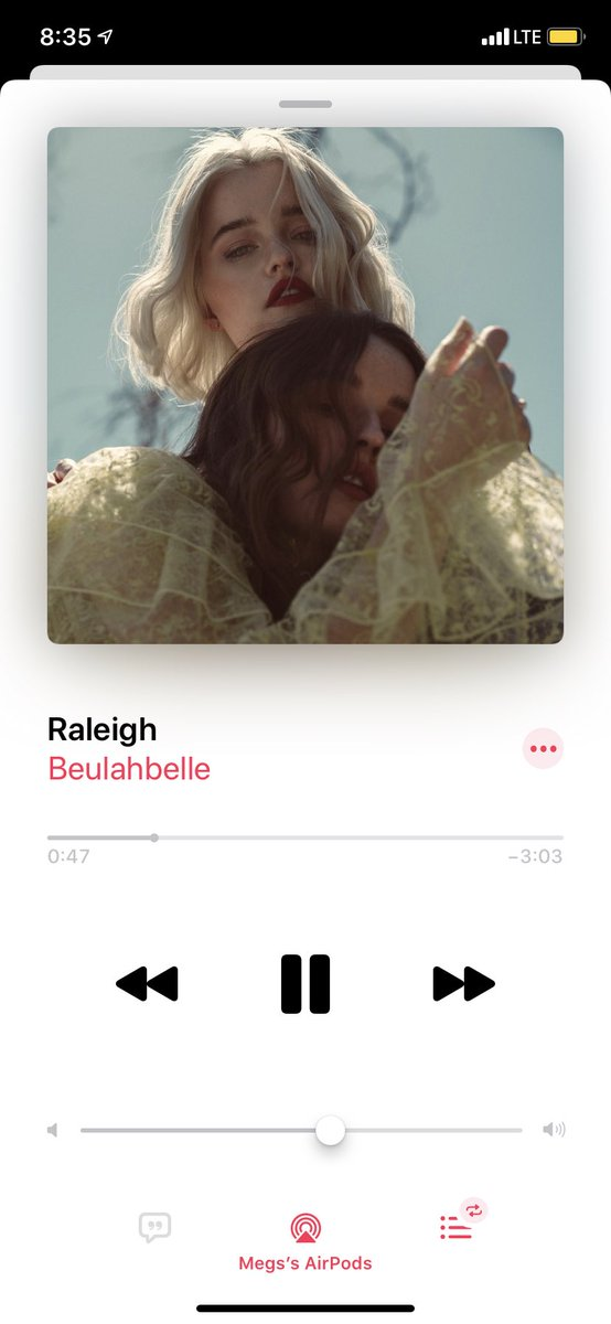 @KaitlynDever this song is beautiful!!!!!!