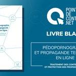 Image for the Tweet beginning: 👩💻👨💻 Protéger celles et ceux