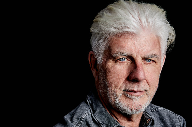 Rock singer Michael McDonald is 68. Happy Birthday!!