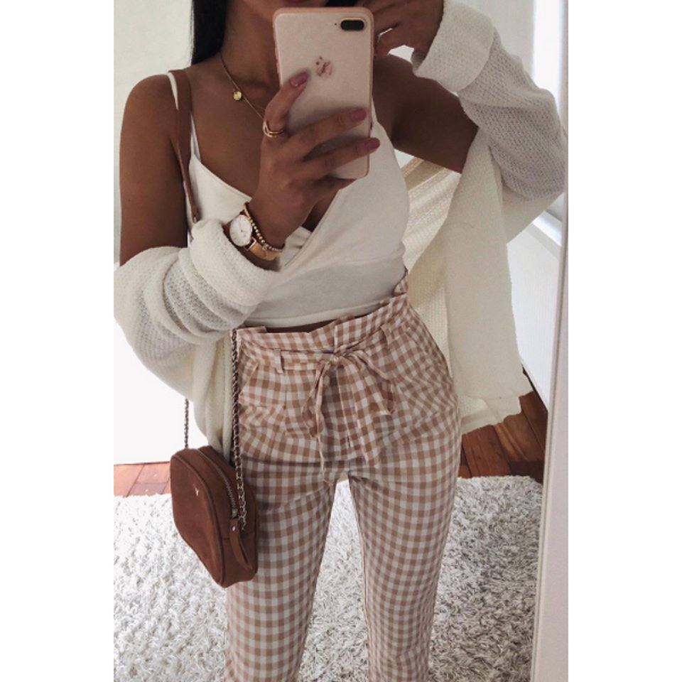 """Professional Princess PantsNew at FlyQueens! Search """"Professional Princess"""" at http://www.flyqueens.com! . . . #flyqueens #ootn #queen #styleoftheday #styleinspo #trending #stylish #plaidpants #pants #officelook #officestyle #professionalbabe #amazingpants #2020fashionpic.twitter.com/nWc2jJjwg7"""