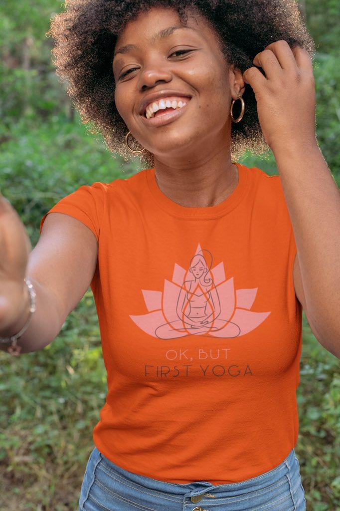 - - - - - - #iloveyoga #wellbeing #fitness #apparel #yogaonthebeach #yogamom #squatlife #yogafam #yogaclothes #yogapants #yogawear #yogasweatshirt #yogapose #fitmama #yogalove #yoga #Namaste #gymlife #workout #fitmomy #fitmom #fitmoms #yogainspiration #yogi #squats #strongpic.twitter.com/PvEmLwpM9z