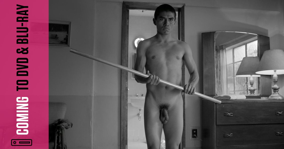 Antonio banderas shirtless, butt scene in original sin