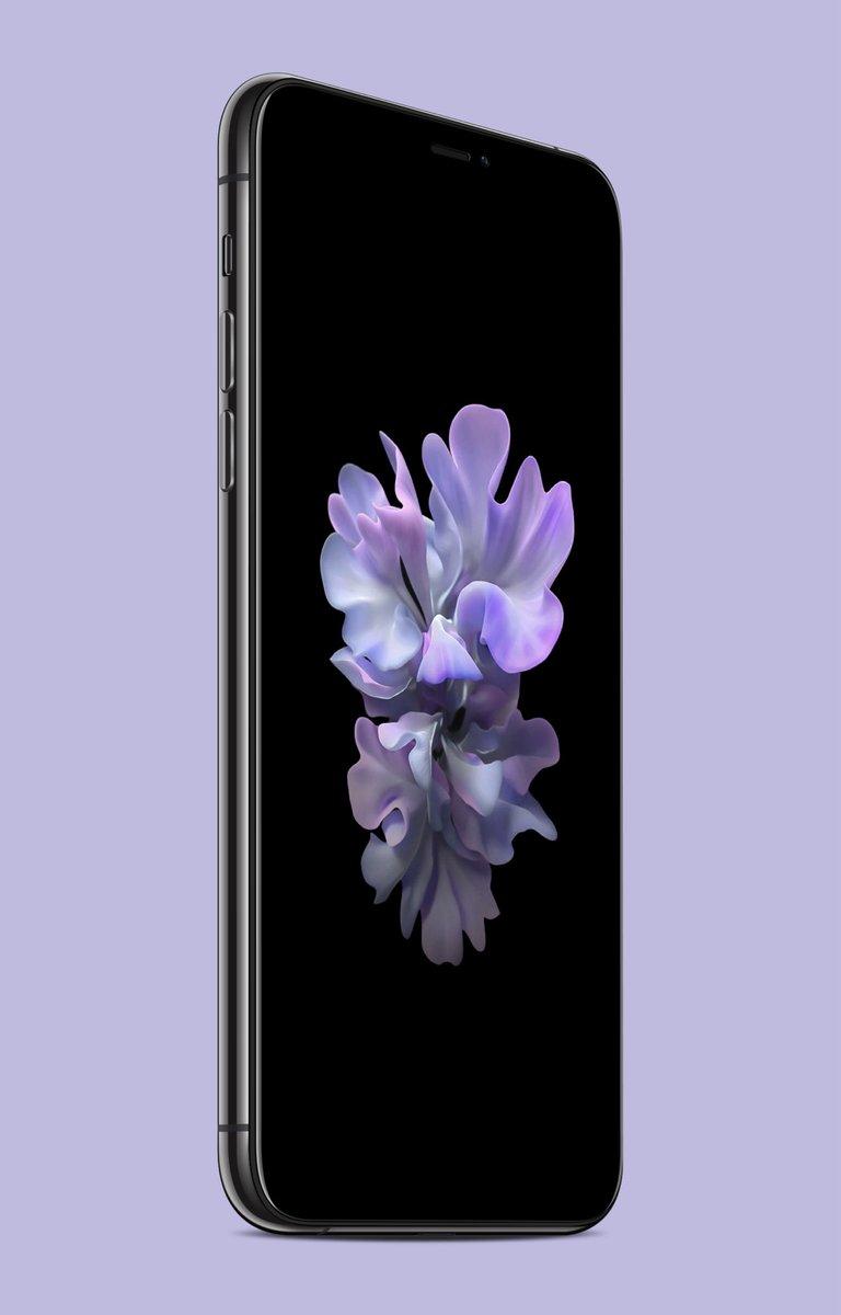 Ar7 On Twitter Wallpaper Galaxy Z Flip Stock Wallpapers For Iphone11promax Iphone11pro Iphone11 Iphonexsmax Iphonexr Iphonexs Iphonex All Other Iphone Ipad Download